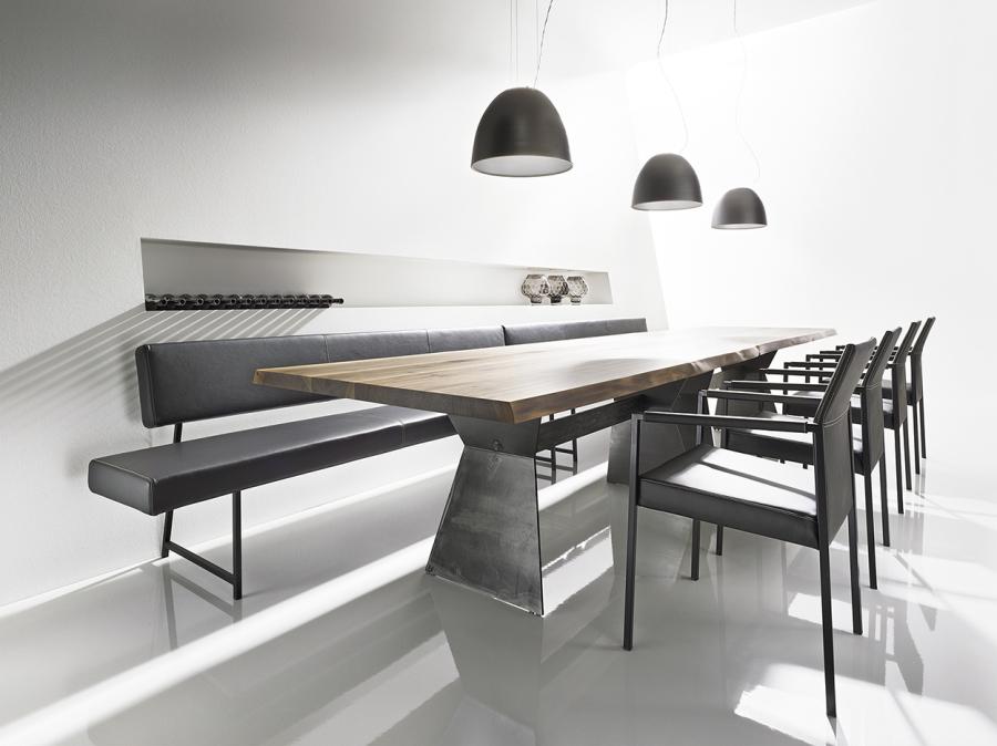 der schrank nach mass kochen essen. Black Bedroom Furniture Sets. Home Design Ideas