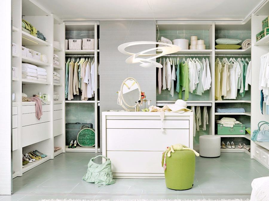 der schrank nach mass ankleide. Black Bedroom Furniture Sets. Home Design Ideas