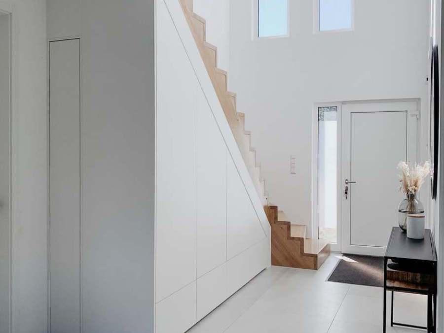 einbauschrank nach ma einbauschrank nach ma in ahrensburg stauraumfabrik einbauschrank nach. Black Bedroom Furniture Sets. Home Design Ideas