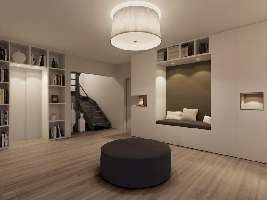 der schrank nach mass einbauschrank. Black Bedroom Furniture Sets. Home Design Ideas